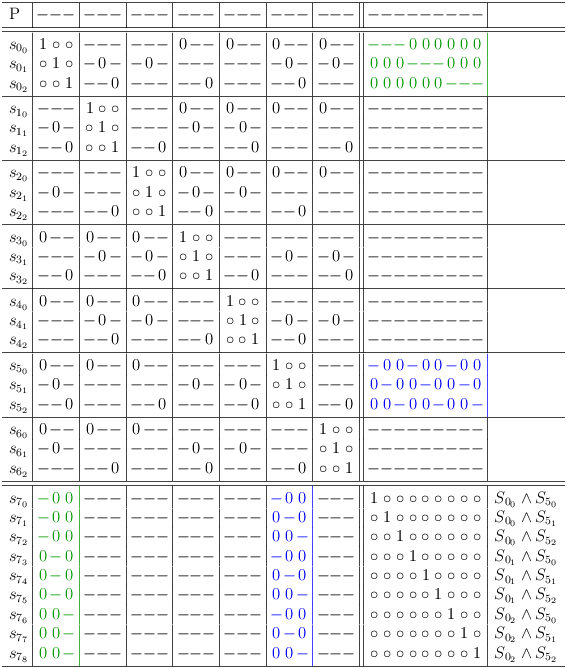 EXAMPLE-3-AND-merge-002-color.png